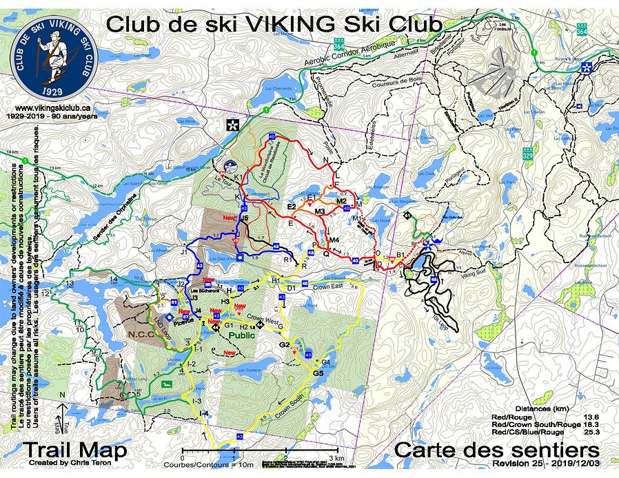viking trailmap-colour 2019 rev 25.png