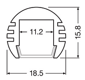 Profil rund 18.5.PNG