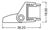 Tilting bracket.PNG