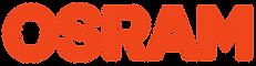 1280px-Osram_Logo.svg.png