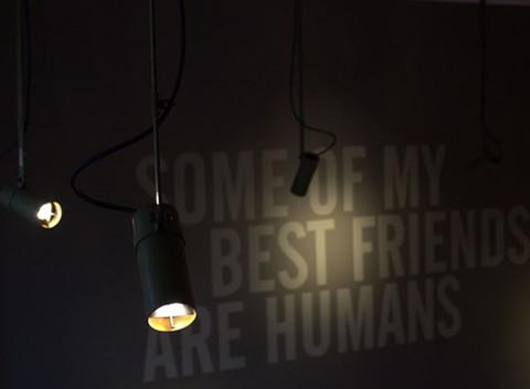 aasa wiberg bellator led spotlight 2.jpg