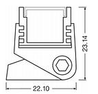 Tilting bracket 2.PNG