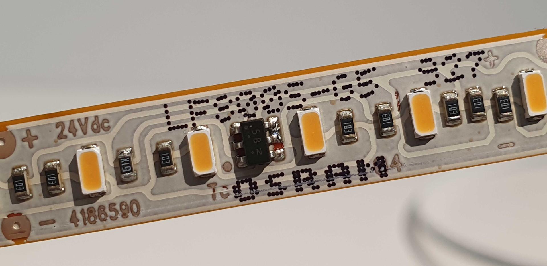 LF800S-G5-927.jpg