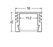 Profil 16x12.PNG