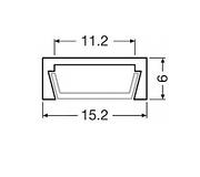 Profil 15x6.PNG