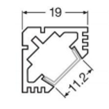 Profil 45°.PNG