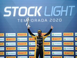 Foto: Bruno Terena (2020)