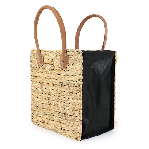 Collapsible Tote Bag from Robert Gordon