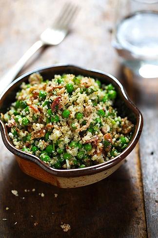 spring-quinoa-salad-7.jpg
