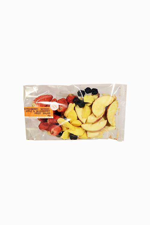 Fruit Salad Mix 30g