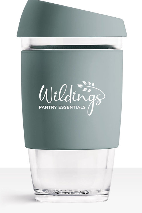 Joco Utility Cups 16oz