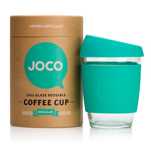 Joco Cups 8oz
