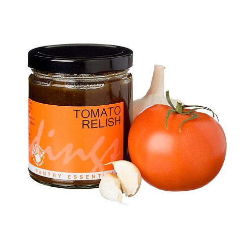Tomato Relish 270g