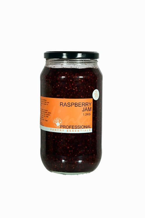 Raspberry Jam Professional 1.1kg