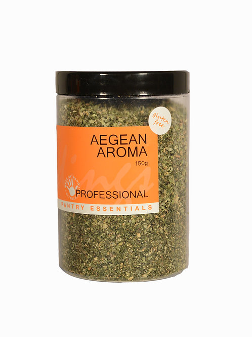 Aegean Aroma Professional 150g