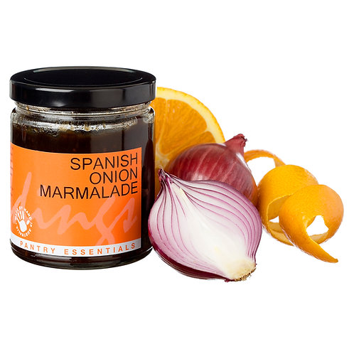 Spanish Onion Marmalade 270g