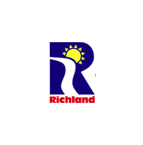 City of Richland