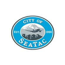 City of Seatac