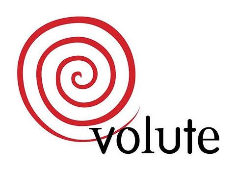 Sayre Coombs Design logo branding nonprofits seattle