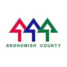 Snohomish County