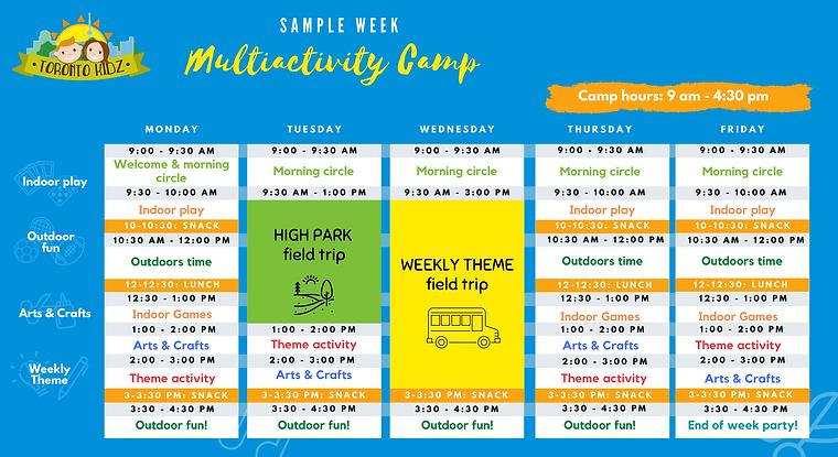 Weekly camp sample schedule.png