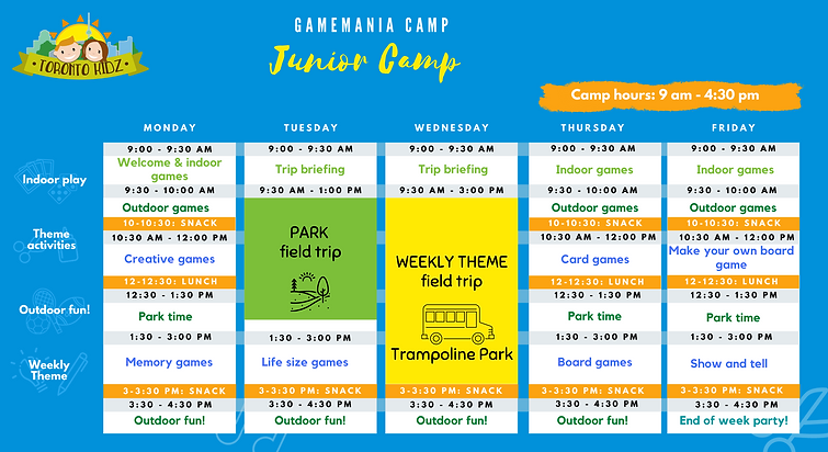 Junior Camp - sample schedule.png