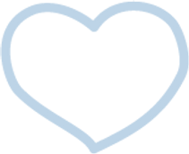 heart.lt.blue.Asset 11.png