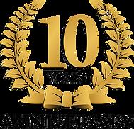 10-year-anniversary-badge.png