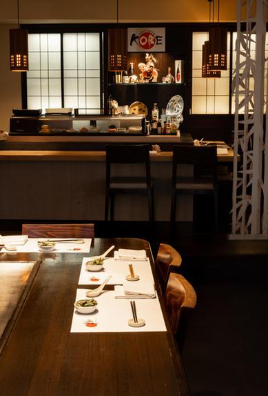 Kobe_Interieurfotografie_©LekkerMaken_(