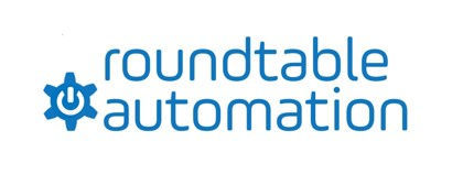 roundtable-automation.jpg