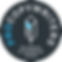 procopywriters_logo_strapline_dark-600x6