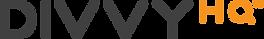 DivvyHQ-Logo-Final-no-icon (1).png