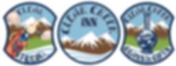 Logos_website.jpg
