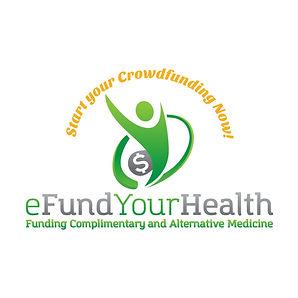 eFund-Start-your-Crowdfunding-Now.jpg