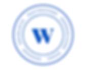 WellSet Select Insignia.png