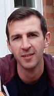 Steve Shaw U7 Coach.jpg