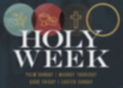 Holy Week Marble 2.jpg