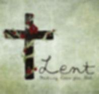 Lent3.JPG