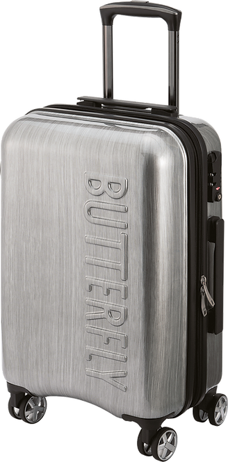 Suitcase Melowa
