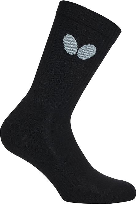 Socks Jiro pc2
