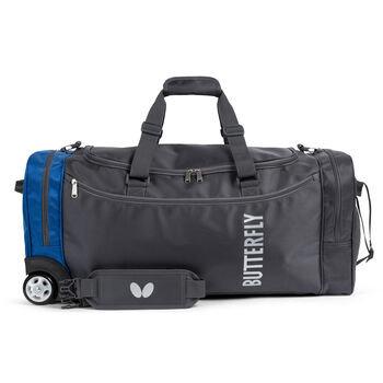 Sports Bag With Wheels Otomo