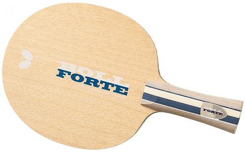 Boll Forte