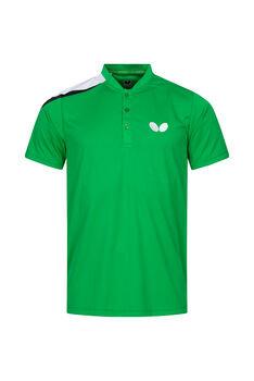 Shirt Tosy