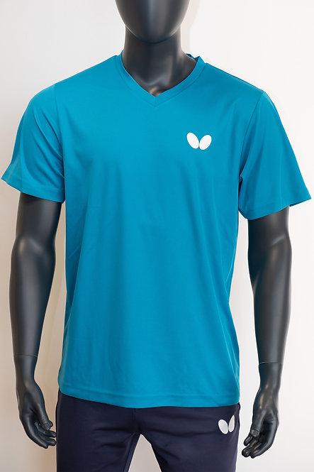 Special T-shirt Blue