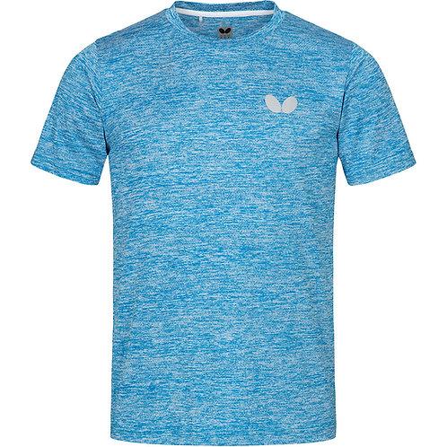 T-Shirt TOKA
