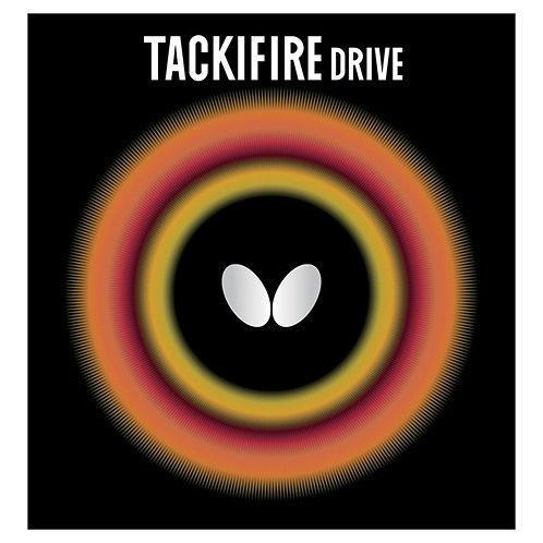 Tackifire Drive
