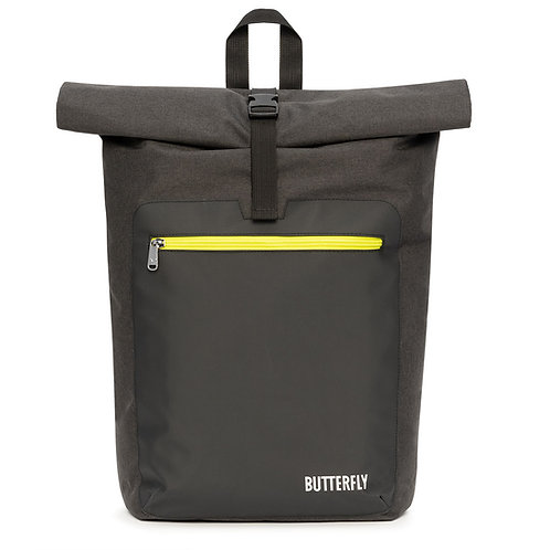 Courier-Style Backpack Sendai