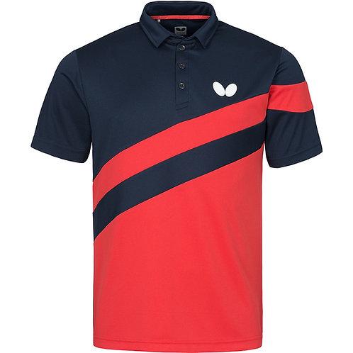 Shirt Kisa