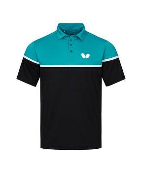 Shirt Kosay