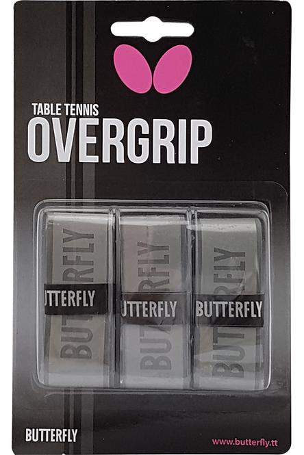 Over Grip